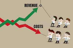 Maximize-Your-Buying-Power-MSME