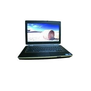 Second Hand Laptops India