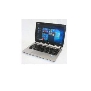 Refurbished Laptop Hyderabad
