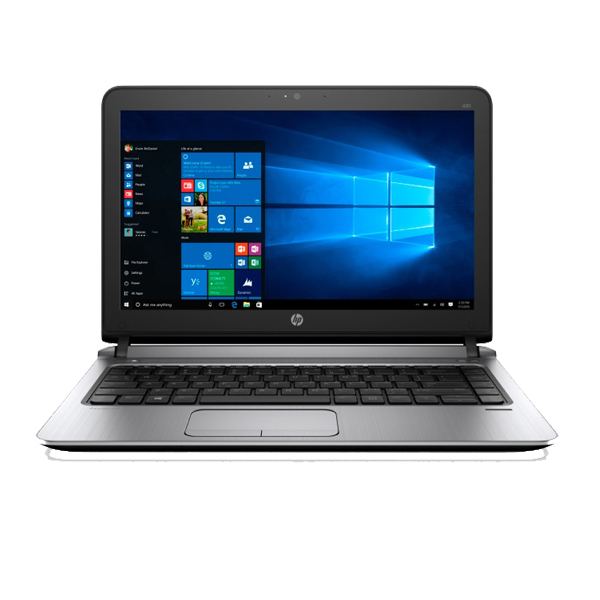Refuribshed Hp pro book 430 G3