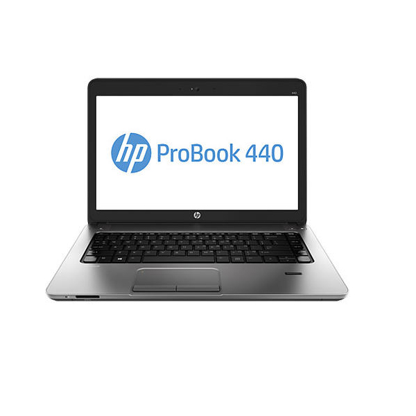 Refurbished Hp pro book 440 g1