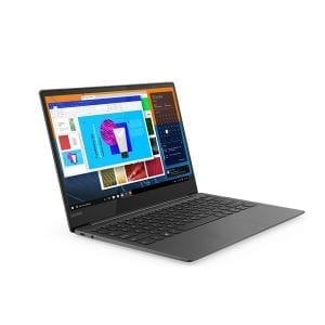 Lenovo Ideapad V130 Laptop Intel core i5, 8th Gen